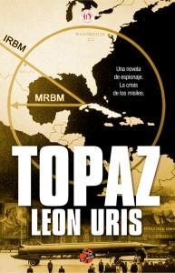 Topaz_Leon_Uris_club_de_lecturaII
