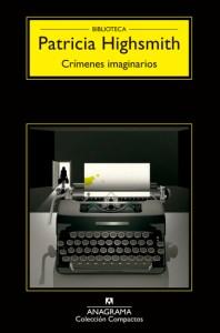 crimenes_imaginarios_Patricia_Highsmith_emociones