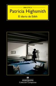 diario_Edith_Patricia_Highsmith_emociones
