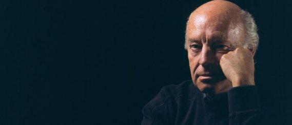 Los_hijos_de_los_dias_Eduardo_Galeano