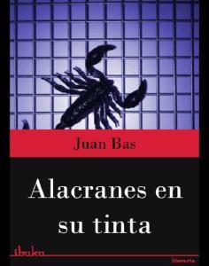 libros_para_leer_alacranes_en_su_tinta