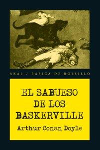 el_perro_de_los_Baskerville
