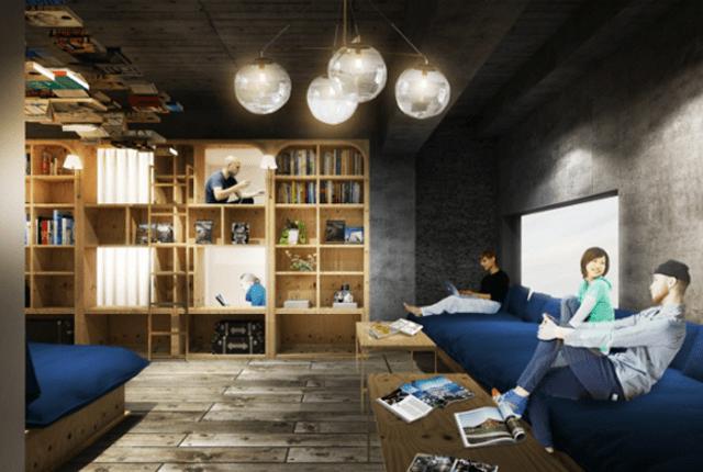 Tokio_sin_libros_y_sin_hotel