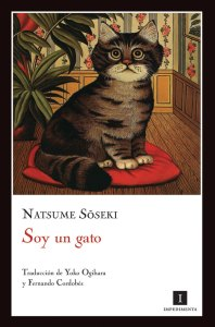 Tokio_sin_libros_soy_un_gato