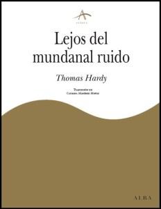verano_para_los_clasicos_lejos_mundanal_ruido