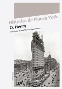 libros_para_leer_historias_nueva_york