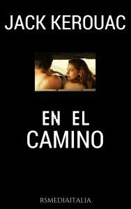 libros_que_crees_haber_leido_en_el_camino