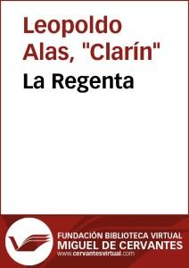 libros_que_crees_haber_leido_la_regenta