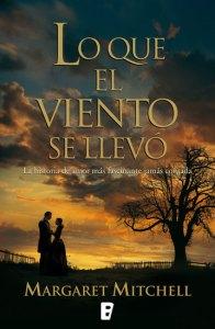 libros_que_crees_haber_leido_lo_que_el_viento_se_llevo