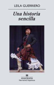 escritoras_latinoamericanas_historia_sencilla