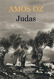 Judas, de Amos Oz
