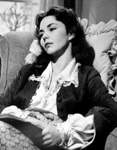 Todos somos Madame Bovary