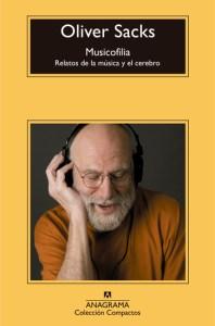 Musicofilia, de Oliver Sacks