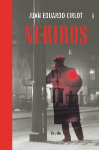 Nebiros, de Juan Eduardo Cirlot