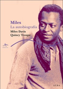 Miles, de Miles Davis