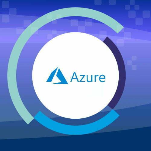 Azure-Icon