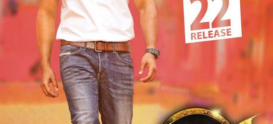 Sarrainodu Hindi Full Movie Download HD Hindi Dubbed WEBRip 480p 350MB