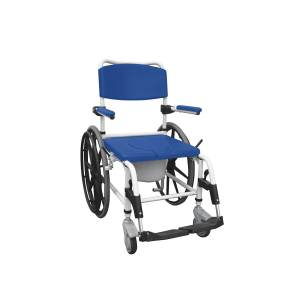 Drive Medical shower wheelchair