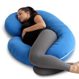 Pharmedoc pillow