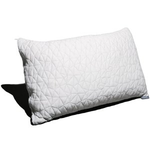 Coop Home Goods Shredded Memory Foam Pillow – Best Cooling Pillow