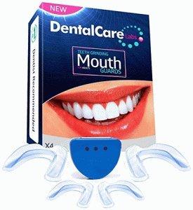 DentalCare Night Guard