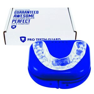Pro Teeth Guard