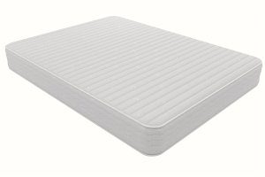 Signature queen contour queen mattress