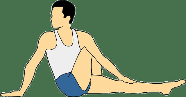 sciatic nerve stretches
