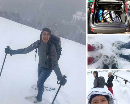 Laura-Cerioli-Felicità-Valle-dAosta-Amicizia