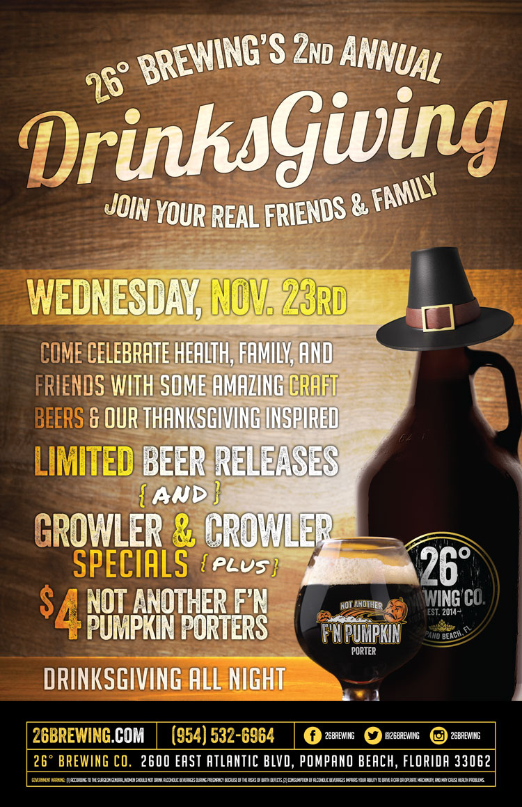 26brewing-drinksgiving-poster