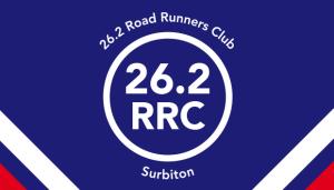 Various Runs @ Surbiton Racket & Fitness Club | Surbiton | United Kingdom