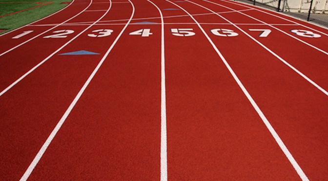 Track Session 7.15 for 7.30pm Wednesday 25 September 2019