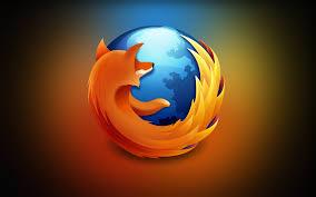 موزيلا تنهي دعم فايرفوكس على ويندوز Vista و XP