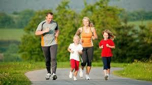 الرياضة تقلل آلام التصلب المتعدد