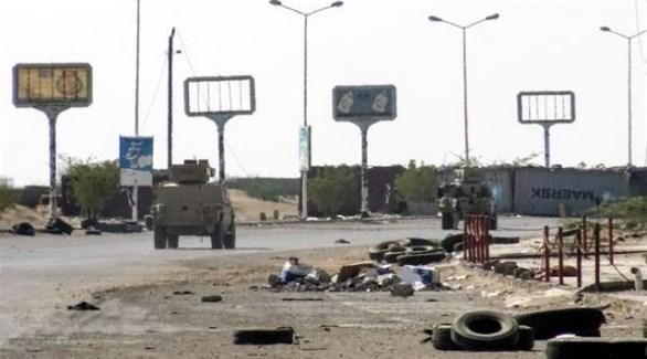 الميلشيا تواصل خرق الهدنة الأممية بالحديدة بقصفها المكثف لمواقع الجيش الوطني