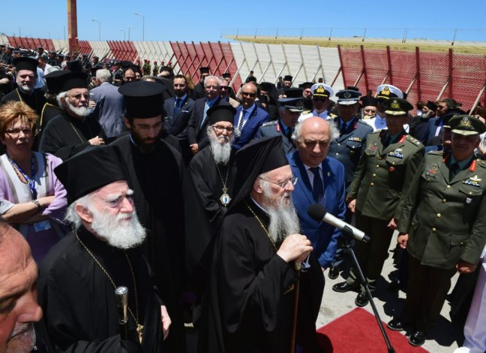 his-all-holiness-ecumenical-patriarch-bartholomew-arrives-in-chania-crete_27655017326_o-1024x745