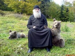 pravoslavniy-monah