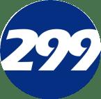 299deportes.com