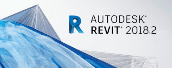 Autodesk Revit 2018 Build 18.02.13.1839 Crack+Product Key Free Download