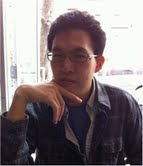 Walter B Chon
