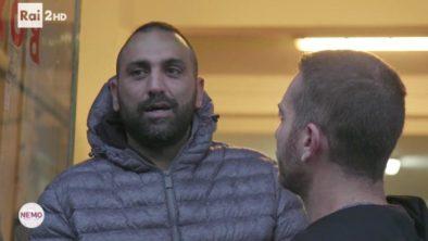 Risultati immagini per Ostia, blitz all'alba contro il clan Spada: 32 arresti, accusati di associazione mafiosa e omicidio.