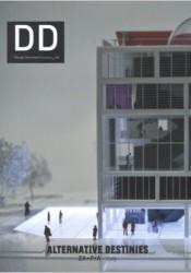 DD38-Alternative destinies