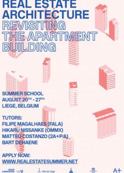 SummerSchool_Poster_sansbord-709x1024