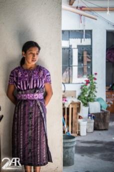 2AR-Mayan-Families-1