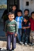 2AR-Mayan-Families-13