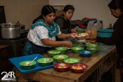 2AR-Mayan-Families-22