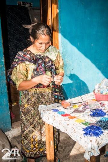 2AR-Mayan-Families-34