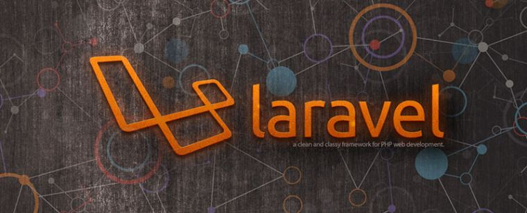 Why Laravel PHP Framework is Best for Web Development – Laravel