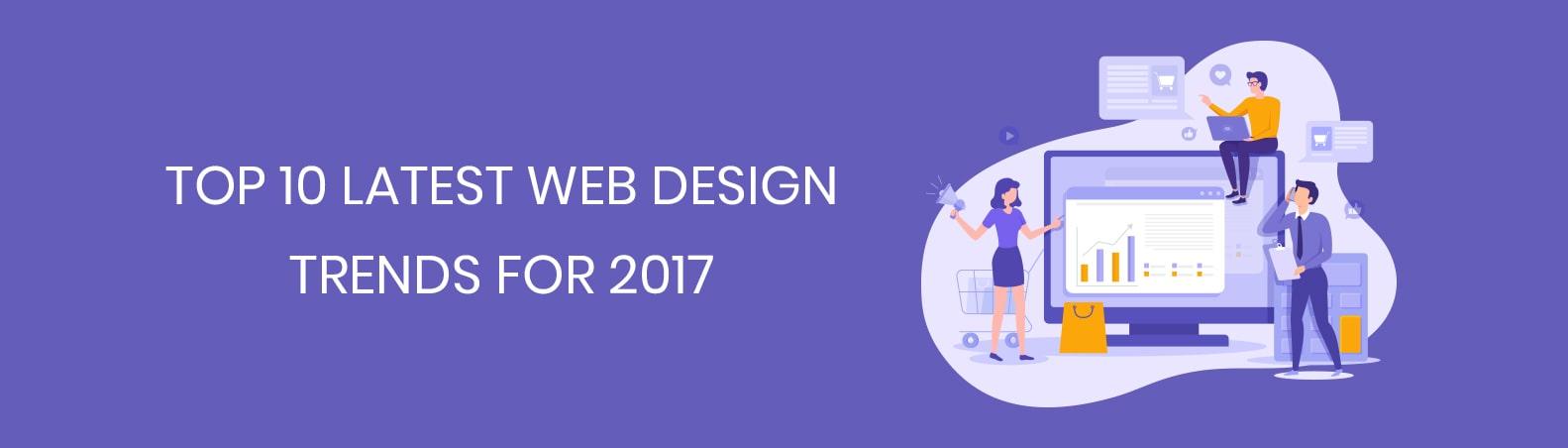 2017 Web Design-min