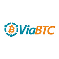 ico-tech-viabtc